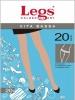 Фото - Колготки с заниженной талией Vita Bassa 20den Legs Legs купить в Киеве и Украине