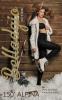 Фото - Колготки Alpina с модалом 150 den Belladgio  Belladgio купить в Киеве и Украине