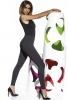 Фото - Классические леггинсы с эффектом push-up Candy Bas Bleu BasBleu купить в Киеве и Украине