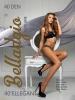 Фото - Колготки Ellegant 40 den Belladgio (несколько цветов) Belladgio купить в Киеве и Украине
