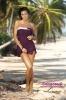 Фото - Пляжное платье-туника Mia Marko (несколько цветов) Marko купить в Киеве и Украине