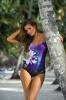 Фото - Слитный купальник  Nicole Marko Marko купить в Киеве и Украине