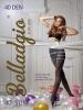 Фото - Колготки с утягивающими шортиками Slim 40 den Belladgio (несколько цветов) Belladgio купить в Киеве и Украине