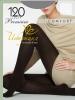 Фото - Колготки Интуиция Premium Comfort 120 Den Интуиция купить в Киеве и Украине