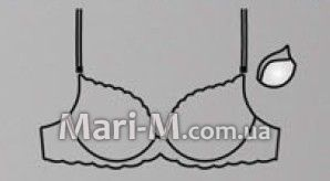 Магазин женского белья vova женское белье марвел